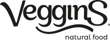 Veggins Logo