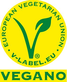 vegano Veggins