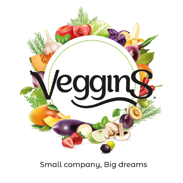 smallcompanybigdreams Veggins
