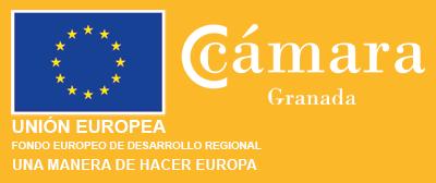 Proyecto de la unión europea