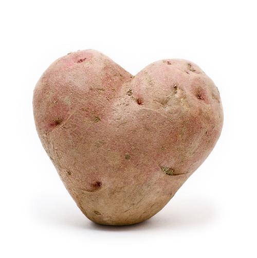 patata Veggins