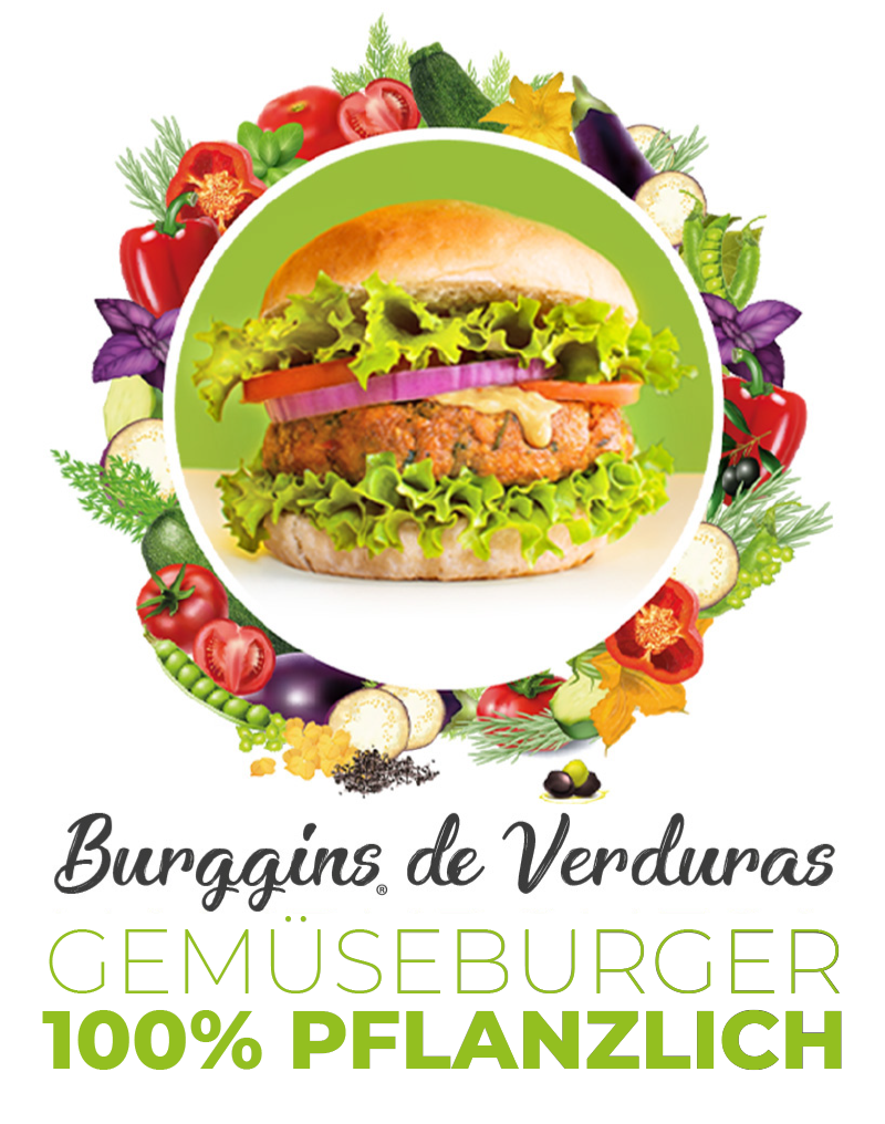 verduras slide mobile Veggins